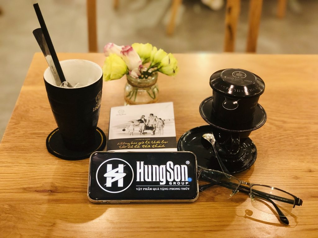 hung-son-group