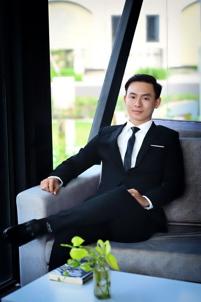 ngo-hung-son-tai-chinh